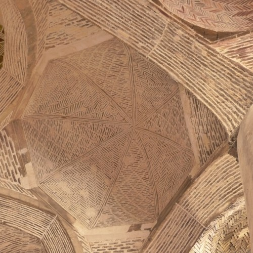 Isfahan_JameMosque_LCTours.jpg