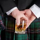 Whisky - photowitch - dreamstime